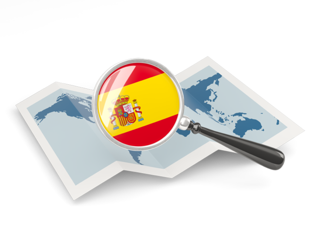 English to Spanish Translation, Professional Services in